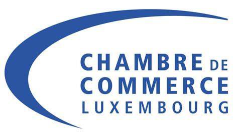 chambre des commerces bobigny 04 juillet 2014 la chambre de commerce luxembourg