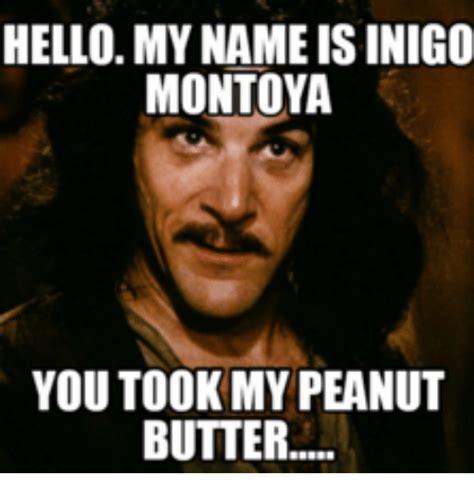 Peanut Butter Meme - 25 best memes about did someone say peanut butter did someone say peanut butter memes