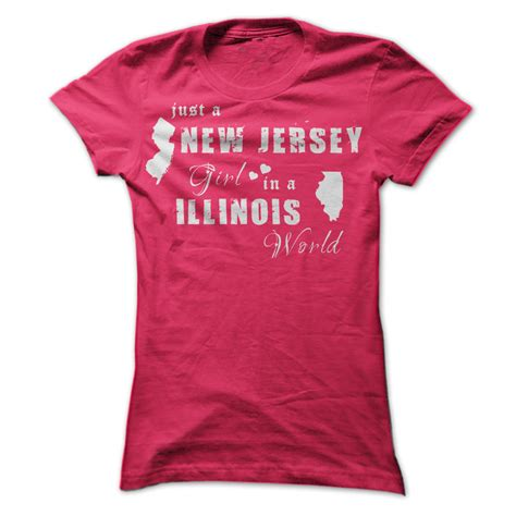 illinois it s where my story begins it s where my
