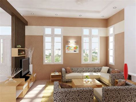 Living Room Interior Design Ideas Pictures by Living Room Interior Design Ideas 65 Room Designs