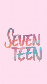SEVENTEEN Carat wallpaper lockscreen kpop   Buku gambar ...