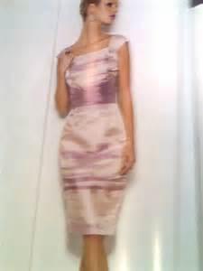 robe ado mariage robe pour ceremonie images