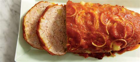 cuisiner les courges de viande au fromage brick et aux pommes recette