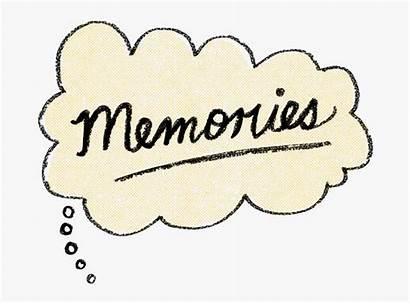 Clipart Memory Shake Loose Clipartkey