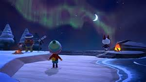 Animal Crossing New Horizons Nintendo Direct Recap Everything We Learned