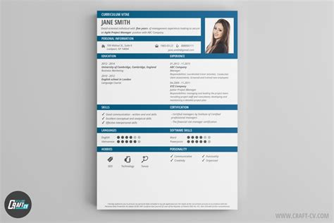 resume maker pro professional deluxe best free home