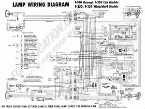 Headlight Wiring Diagram 1999 Ford Ranger