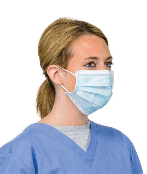 face mask masks key surgical
