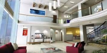 ambani home interior anil ambani house interior imgkid com the image kid has it