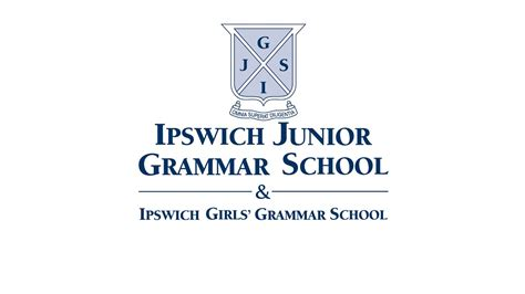 ipswich junior grammar school  night youtube
