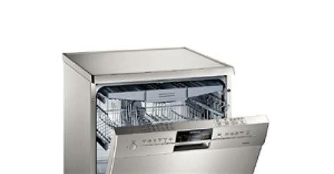 le vinaigre blanc un liquide de rin 231 age lave vaisselle