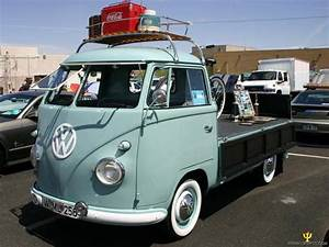 Volkswagen Transporter 1970 - reviews, prices, ratings