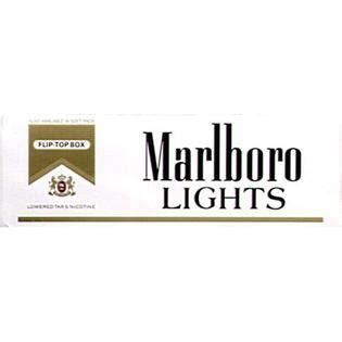 carton of marlboro lights kmart error file not found