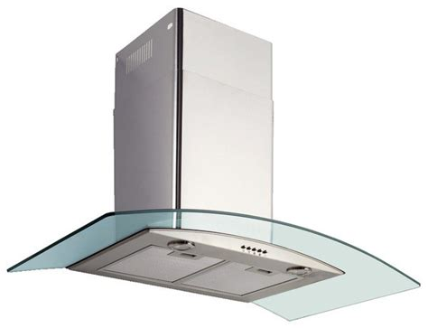 hotte de cuisine 50 cm hotte verre inox 60 cm 60 cm brico dépôt
