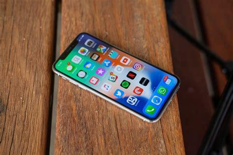apple iphone mobile price bangladesh india full