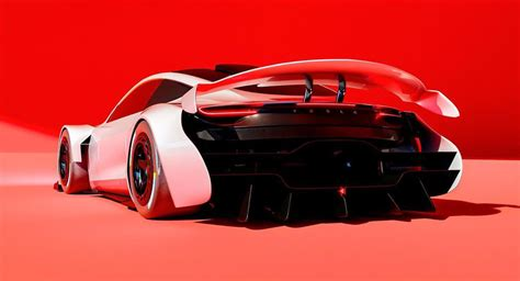 tesla roadster second pumped track lm anderson carscoops gen version only october imaginary