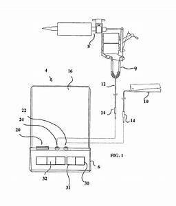 Patent Us8228666
