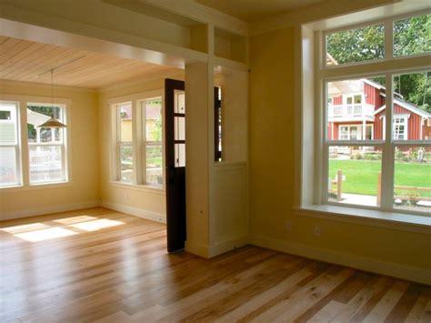 edgemoor cottage ross chapin architects