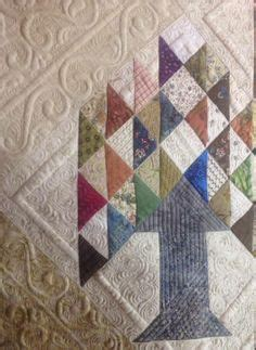 Tree Of Paradise Quilt Template Pattern by Barn Quilts On Pinterest Barn Quilt Patterns Snowflake