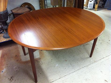wood furniture refinishing top home information