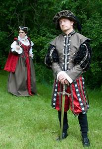 178 best images about Elizabethan Costuming on Pinterest ...