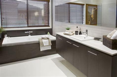 bathroom tile ideas australia 116 best images about bathroom tile ideas on pinterest ceramics grey tiles and kitchen tiles