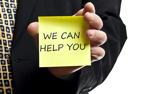 It Consulting Companies Dallas  It Consultant Frisco Tx. Credit Card Chip Technology Union K12 Sc Us. State Of Delaware Division Of Corporations. Jeffrey Animal Hospital Backpages Reno Nevada. Buying A House After Bankruptcy Chapter 7. Home Loans After Foreclosure. Best Mobile Broadband Service. Certificate Programs Online Garage Door Guys. Stein Mart Credit Card Payment Online