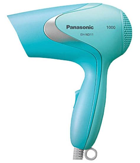 panasonic eh nd11 hair dryer in india buy panasonic eh