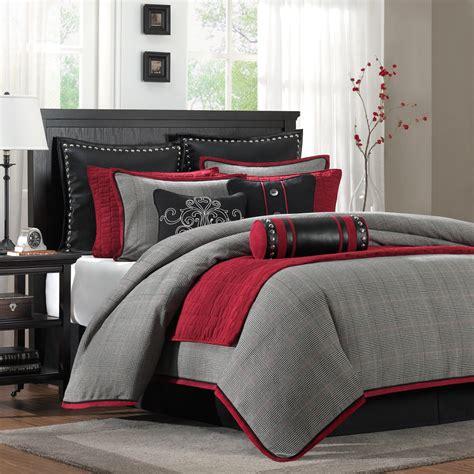 king size comforter sets target bedroom gorgeous bedding sets for bedroom