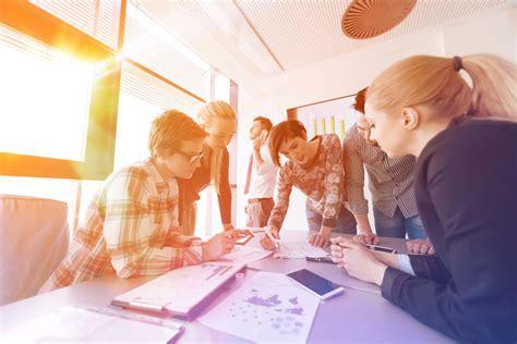 O que é essencial para a comunicação de uma empresa ter ...