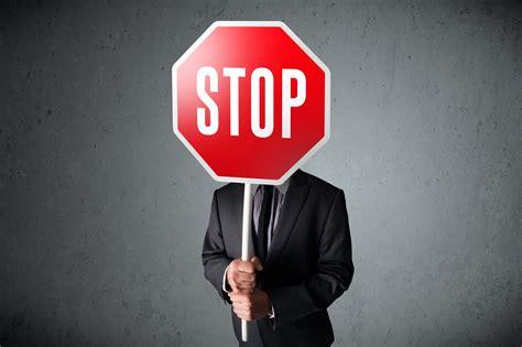 mm  sales mastery  hidden   customer objections