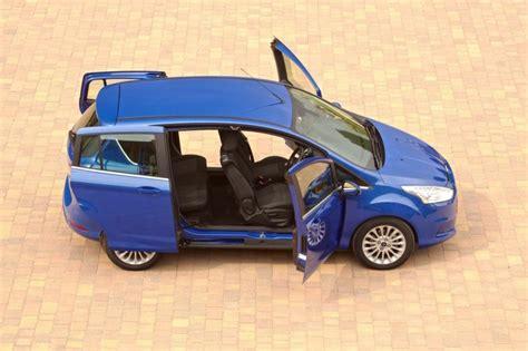 cars with sliding doors best cars with sliding doors buyacar