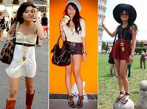roupas estilosas femininas lojas e atacados moda