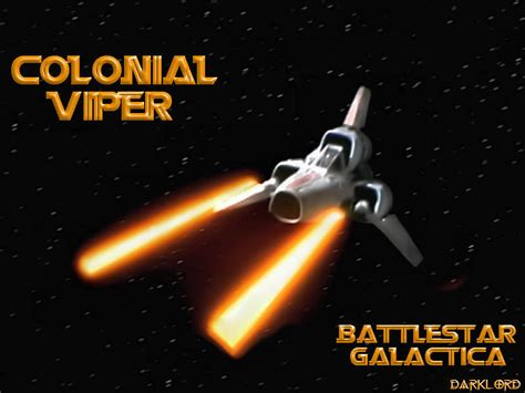valerie kinney battlestar galactica wallpaper hd