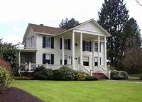 front of the house File:Joel Palmer House front left P2294.jpeg - Wikimedia ...
