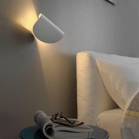 Led Hinter Sofa by Leseleuchten Leselen F 252 R Bett Und Sofa Bei