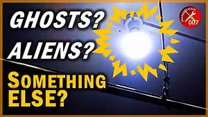 How To Fix A Flickering Led Light Bulb