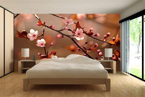 papier peint chambre moderne délicieux papier peint moderne chambre 1 papier peint