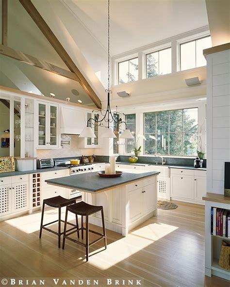 calabar kitchen island windows in kitchen and island seating kitchen 5087