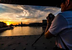 Outdoor Photography Tips For Success | Apogee Photo Magazine