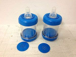 baby food bottle feeder vintage glass baby feeder bottle japan 1950 on popscreen