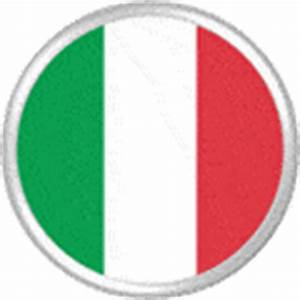 Italy Animated Flags Pictures | 3D Flags - Animated waving ...