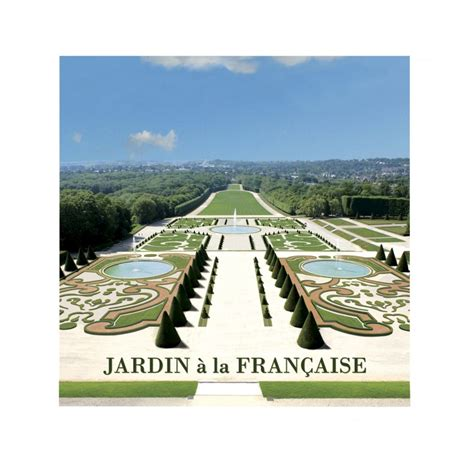 jardins a la franaise scented sachet jardin a la of the valley le blanc