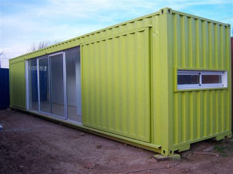 container bureau prix bureauchantier votre spécialiste de la vente de