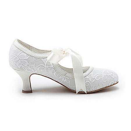 chaussures femmes ivoire pour mariage chaussure ivoire femme mariage chaussure costume ivoire