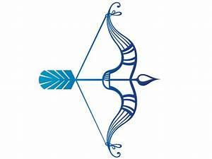 Sternzeichen Alle 12 : sternzeichen welches hat den fiesesten charakter ~ Markanthonyermac.com Haus und Dekorationen