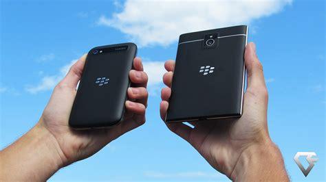 blackberry q10 coupon