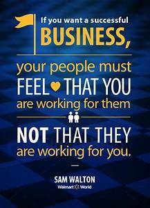 Business Success Quotes | www.imgkid.com - The Image Kid ...