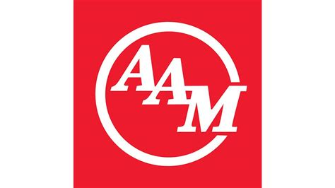 American Axle acquires Metaldyne Performance Group