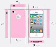 how do i print pictures from my iphone iphone 5s templates and iphone on